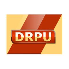 DRPU Mac Log Manager  - 2 PC Licence Discount Code - Top  Discount Voucher Here are the top  coupon codes.  View Code http://freesoftwarediscounts.com/shop/drpu-mac-log-manager-2-pc-licence-discount/