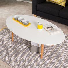 Epingle Par Chetane Lj Sur Table Basse Ovale Pinterest Table Et