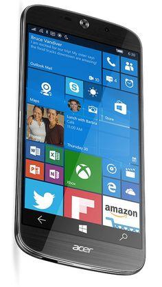 Cheap Price Spy Mobile Phone Software in Delhi >>>> http://goo.gl/sSBOZq