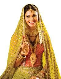 Kerala Muslim Bride   Best kerala tour India    travel deals packages India    tours from india   a trip to india