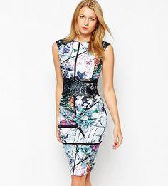 Krásné dámské šaty s asijským motivem – Velikost L Na tento produkt se vztahuje nejen zajímavá sleva, ale také poštovné zdarma! Využij této výhodné nabídky a ušetři na poštovném, stejně jako to udělalo již velké …