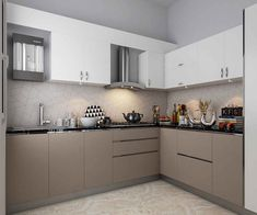 Top kitchen designers in Bangalore ideas with our professionals in Bangalore. Get an expert to ease your work of kitchen remodeling and get the best kitchen design ideas. Get the latest kitchen design customized according to your requirement. Kitchen Lighting Design, Kitchen Room Design, Kitchen Cabinet Design, Modern Kitchen Design, Kitchen Layout, Interior Design Kitchen, Kitchen Decor, Kitchen Unit, Interior Paint