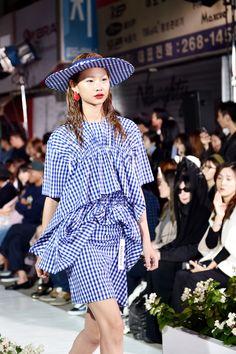 16 S/S Steve J & Yoni P   #16ss #stevejyonip #스티브제이앤요니피 #womensstyle #womenswear #fashion #fashionstyle