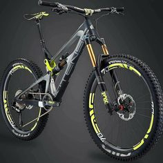 As a beginner mountain cyclist, it is quite natural for you to get a bit overloaded with all the mtb devices that you see in a bike shop or shop. There are numerous types of mountain bike accessori… Downhill Bike, Mtb Bike, Bike Trails, Cycling Bikes, Trek Bikes, Mountain Bike Accessories, Cool Bike Accessories, E Mountain Bike, Bicycle Maintenance
