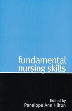 pro -&nbsplearnr Resources and Information. Rn School, Fundamentals Of Nursing, Schools First, Joseph, Training, Health, Books, Libros, Health Care