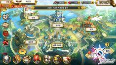 대전 모바일 게임 - Google 검색