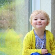 What's normal for you 2-year old? How do you discipline without using timeouts? Here are 10 tips for parenting your 2-year-old (and your 3-year-old too!)