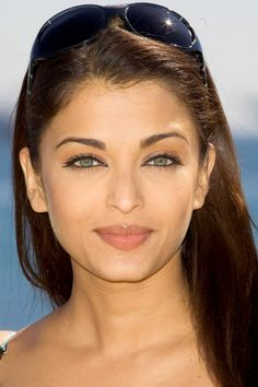 Image of Aishwarya Rai Aishwarya RaiYou can find Aishwarya rai and more on our website.Image of Aishwarya Rai Aishwarya Rai Most Beautiful Faces, Beautiful Gorgeous, Beautiful Celebrities, Beautiful Actresses, Gorgeous Women, Beautiful People, Actress Aishwarya Rai, Bollywood Actress, Aishwarya Rai Makeup