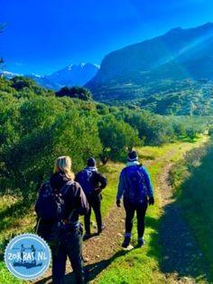 Wanderwoche auf Kreta Griechenland Wandergebiet in Nordost-Zentral kreta eine kurze Schluchtwanderung Kreta Apartment Vermietung und Unterkunft auf Kreta Mountains, Nature, Travel, Hiking Trails, Hiking, Summer, Naturaleza, Viajes, Destinations