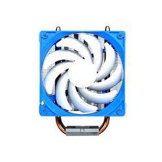 SilverStone Technology Co., Ltd.- AR01