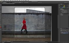 Adobe Photoshop CS6 Extended Review