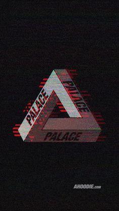 Palse