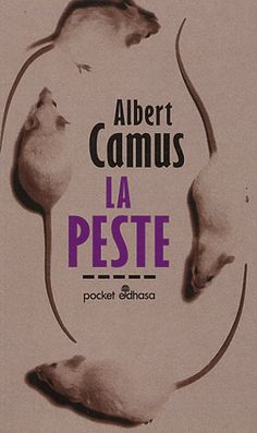 Albert Camus 輪迴 Albert Camus, Cover Art, Writer, Reading, Books, Movie Posters, Movies, Book Covers, Weird