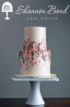 Die 166 Besten Bilder Von Torten Wedding Ideas Birthday Cakes Und