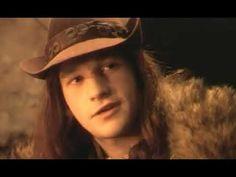 Hótündér 1998. - YouTube Youtube, Mona Lisa, Videos, Music, Movie Posters, Watch, Tv, Short Stories, Winter Time