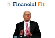 With the Financial Fit Program, you will discover a groundbreaking way to assess your college tuition affordability, develop a list of great colleges that match your affordability, and learn how to best file for and maximize your financial aid.  The Financial Fit Program consists of the Financial Library and Financial Fit Software.