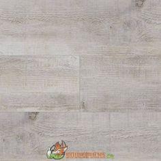 Gerflor Creation 55 Clic - Arena 0060 | Klick-Vinylboden