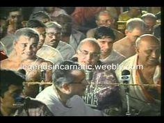 ♫ Raaga Arabhi - Pancharathna kriti 3   Like This Page http://www.facebook.com/WeGotGuru