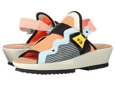 y3 adidas by yohji yamamoto