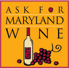 Heard It Though the Grape Vine. Plenty of good wines from Maryland.