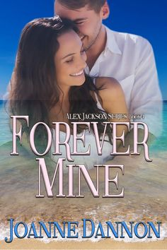 He thought she was off limits, but after a sizzling weekend, can he make her his forever?
