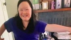 Mt Albert homicide: Lena Zhang Harrap should have been safe going for a walk | Stuff.co.nz