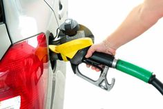 Tips Save Money Fuel - The #Fuel Surcharge is applied by every #transport #company in #US #provinces whether they are shipping general #freight or #vehicles and it is applied in the #quote given.  Visit: http://www.proautotransport.com/blog