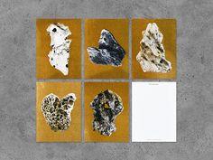 i b i k i - bienvenue publishing Fascinator, Moose Art, Concept, Shapes, Graphic Design, Stone, Prints, Animals, Inspiration