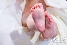 Φωτογραφία βάπτισης στη Λάρισα και όχι μόνο. #φωτογραφια #φωτογραφια_βαπτισης #φωτογραφιαβαπτισης  #φωτογραφος #φωτογραφηση #βαπτισης #βαπτιση #λαρισα #Βάπτιση #φωτογραφία #βάπτισης #φωτογράφος #φωτογράφηση #Λάρισα #Τρίκαλα #Βόλος #Καρδίτσα #Θεσσαλία #θεσσαλια #τρικαλα #καρδιτσα #βολος #baptisi #baptism #christening #baptismphotography #photography #photographer #baptismphotographer #Larissa #Larisa #Volos #Trikala #Karditsa