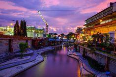 3 Nama Tempat Wisata di Bali Untuk Anda Yang Hobby Belanja Oleh-oleh