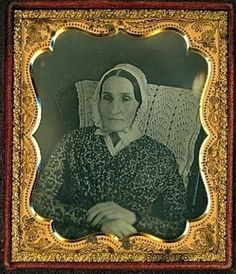 Memento Mori Photographs | Memento Mori: Victorian Death Photos / Post-mortem photography
