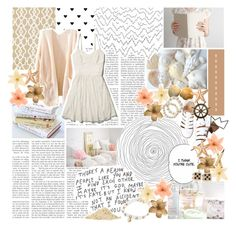 """soft skin has rubbed away;"" by sinemvtic ❤ liked on Polyvore"