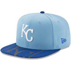 the latest 3631d a3619 Fanatics.com. Kansas City Royals ...