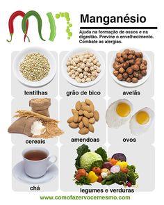 O magnésio tem um papel ativo na regulação do sistema nervoso e muscular. Acalma estados de stress e ansiedade e ajuda a prevenir doenças como arteriosclerose e complicações cardiovasculares.