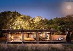 Top 10 best hotels & safari lodges in Zambia - the Luxury Travel Expert Top 10 Destinations, Beste Hotels, Camping Holiday, Travel Expert, Hotel Website, Luxury Travel, Lodges, Dream Vacations, Safari