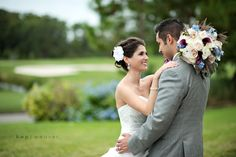 Orlando Weddings, Rosen Shingle Creek, Purple, periwinkle and powder blue weddings, A Chair Affair Blog