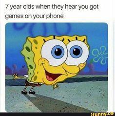 Funny Memes Spongebob Laughing 17 1 - Lets Funny Spongebob Memes, Funny Animal Jokes, Crazy Funny Memes, Really Funny Memes, Stupid Funny Memes, Funny Laugh, Funny Tweets, Funny Relatable Memes, Funny Posts