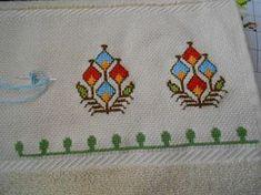 Cross Stitch, Ideas, Cross Stitch Embroidery, Punto De Cruz, Seed Stitch, Cross Stitches, Thoughts, Crossstitch, Punto Croce
