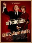 Hitchcock (2012) Iconic filmmaker Alfred Hitchcock struggles with his marriage, the censors and the financiers of his 1960 film Psycho in this biopic. Driven to prove he still has an edge, Hitchcock crafts what would become one of the greatest thrillers of all time.