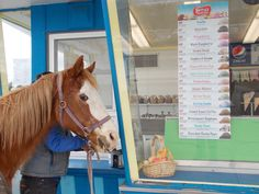#TBT to Frodo at DOUBLEDIPS!! Who's ready for Ice cream?!