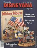 Tomart's Disneyana Update (1993) 15