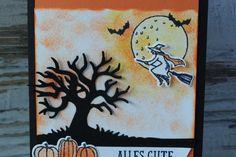 halloween_spooky-fun_stampin-up_geschenk-deiner-wahl-4