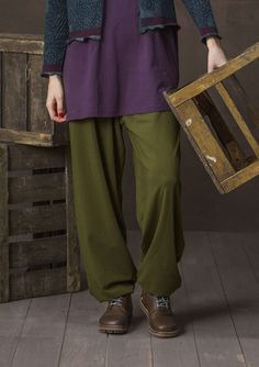 10 % alennusta valikoiduista ekotrikoovaatteista – GUDRUN SJÖDÉN - vaatteita verkossa ja postimyynnissä