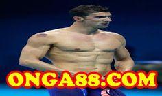 꽁머니☺✪♦ONGA88.COM♥☺✪♦honeypick: 토토먹튀♔☯✪✧ONGA88.COM✧✪☯♔honeypick Sumo, Wrestling, Sports, Swimwear, Lucha Libre, Hs Sports, Bathing Suits, Swimsuits, Sport