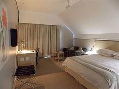 Quarry Lake Inn - Hotels.com New Zealand