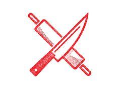 Logo by The Quiet Society / Brian Hurst, see http://thequietsociety.com/Logo-Identity