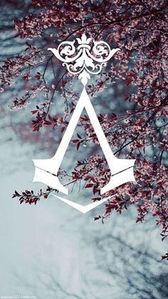¡Ya es primavera Assassins! #assassinscreed #assassins #assassin #ac #assassinscreeed2 #assassinscreedbrotherhood #assassinscreedrevelations #assassinscreed3 #assassinscreedblackflag #assassinscreedrogue #assassinscreedunity #assassinscreedsyndicate #altairibnlaahad #ezioauditore #connorkenway #edwardkenway #arnodorian #jacobfrye #eviefrye #GeekVerse