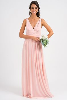 c5e9aacd010d 254 Best Model Chic Bridesmaid & Wedding Dresses images