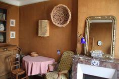Liivia Sirola/Paris Paris, Mirror, Photos, Furniture, Home Decor, Montmartre Paris, Pictures, Decoration Home, Room Decor