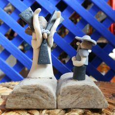 Artesanía y decoración don Quijote de la Mancha - Quijoteworld, ideas para decorar #OFERTAS #REGALOS #NAVIDAD